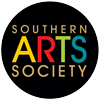 Southern Arts Society Temporary Closure
