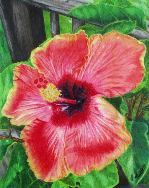 Maui-by-Tonya-S-Wilson