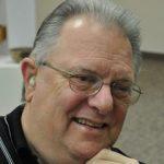 Ron Shepard