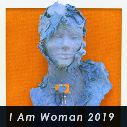 I Am Woman 2019